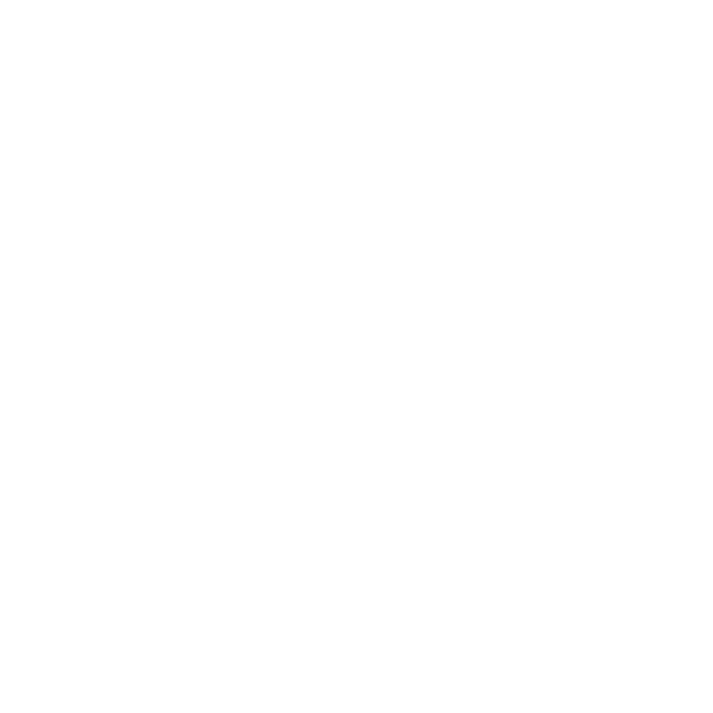 Bowly